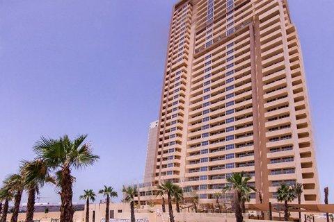 Продажа квартиры в Джумейра Вилладж Серкл, Дубай, ОАЭ 1 спальня, 42м2, № 1389 - фото 1