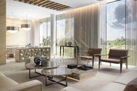 Продажа виллы в Дубае, ОАЭ 5 спален, 400м2, № 1642 - фото 6