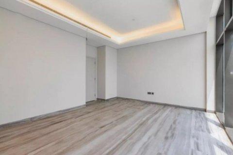 Продажа пентхауса в Пальме Джумейре, Дубай, ОАЭ 3 спальни, 386м2, № 1545 - фото 12