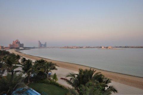 Продажа виллы в Дубае, ОАЭ 5 спален, 1340м2, № 1359 - фото 12