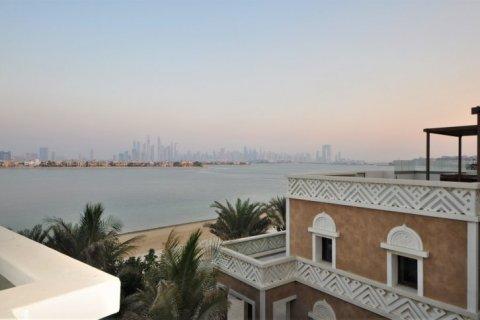 Продажа виллы в Дубае, ОАЭ 5 спален, 1340м2, № 1359 - фото 11