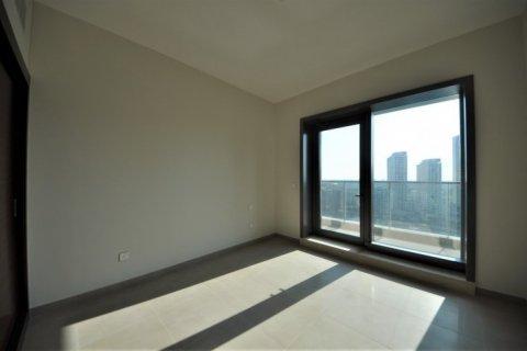 Продажа квартиры в Дубай Марине, Дубай, ОАЭ 1 спальня, 78м2, № 1380 - фото 5