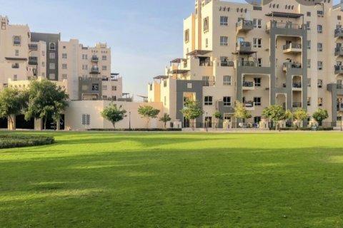 Продажа квартиры в Дубае, ОАЭ 1 спальня, 54м2, № 1624 - фото 6