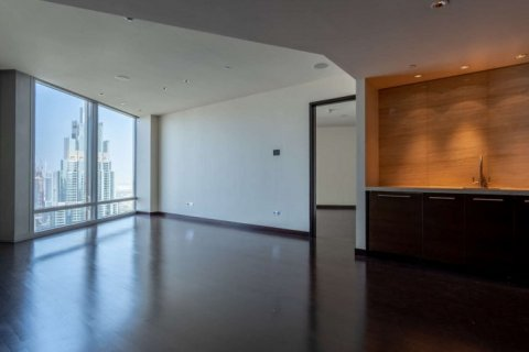 Продажа квартиры в Бурдж-Халифе, Дубай, ОАЭ 2 спальни, 82м2, № 1478 - фото 4