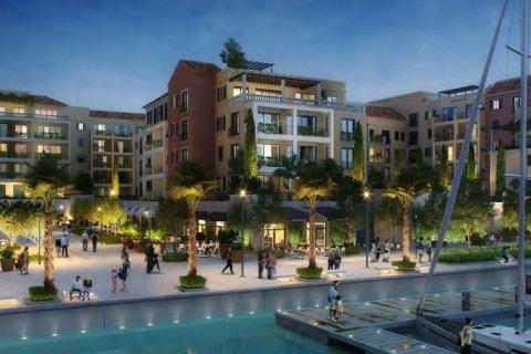 Продажа квартиры в Джумейре, Дубай, ОАЭ 1 спальня, 75м2, № 1580 - фото 2