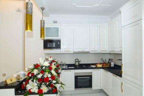 Продажа квартиры в Arjan, Дубай, ОАЭ 1 спальня, 110м2, № 1480 - фото 7