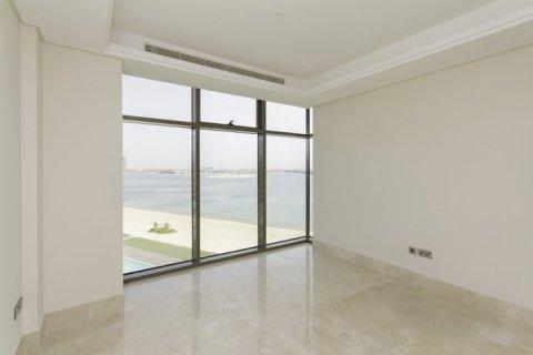 Продажа квартиры в Пальме Джумейре, Дубай, ОАЭ 3 спальни, 166м2, № 1536 - фото 13