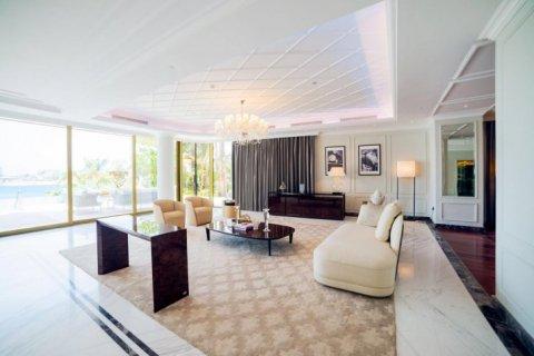 Продажа виллы в The World Islands, Дубай, ОАЭ 7 спален, 2229м2, № 1363 - фото 11