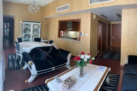 Дубай бурдж халифа купить квартиру агентства недвижимости греции