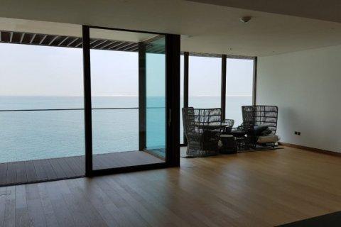 Продажа квартиры в Джумейре, Дубай, ОАЭ 1 спальня, 146м2, № 1543 - фото 7