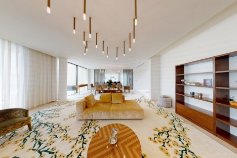 Продажа виллы в Дубай Хилс Эстейт, Дубай, ОАЭ 6 спален, 800м2, № 1358 - фото 5