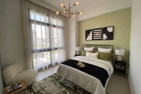 Продажа квартиры в Town Square, Дубай, ОАЭ 3 спальни, 150м2, № 1482 - фото 3