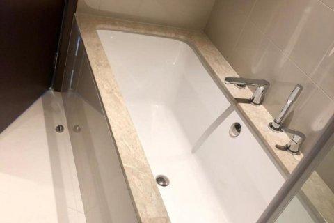 Продажа квартиры в Дубай Хилс Эстейт, Дубай, ОАЭ 2 спальни, 121м2, № 1497 - фото 13