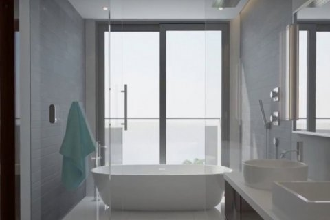 Продажа квартиры в Джумейре, Дубай, ОАЭ 233м2, № 1509 - фото 6