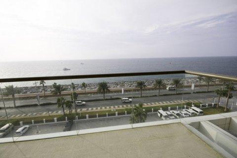 Продажа квартиры в Пальме Джумейре, Дубай, ОАЭ 3 спальни, 166м2, № 1536 - фото 2