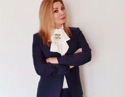 Светлана Черепнина