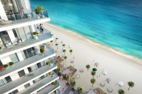 Продажа квартиры в Dubai Harbour, Дубай, ОАЭ 2 спальни, 120м2, № 1660 - фото 7