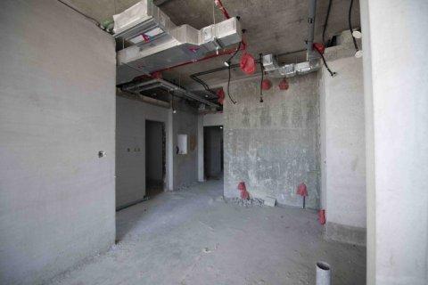 Продажа квартиры в Даунтауне Дубая, Дубай, ОАЭ 1 спальня, 78м2, № 1541 - фото 13