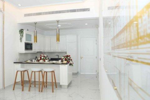 Продажа квартиры в Arjan, Дубай, ОАЭ 1 спальня, 110м2, № 1480 - фото 9