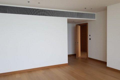 Продажа квартиры в Джумейре, Дубай, ОАЭ 1 спальня, 146м2, № 1543 - фото 5