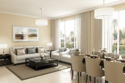 Продажа таунхауса в Арабиан Ранчес, Дубай, ОАЭ 3 спальни, 213м2, № 1550 - фото 11