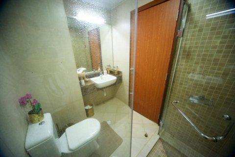 Продажа квартиры в Джумейра Вилладж Серкл, Дубай, ОАЭ 1 спальня, 95м2, № 1373 - фото 10