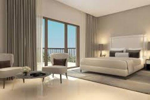Продажа виллы в Арабиан Ранчес, Дубай, ОАЭ 4 спальни, 312м2, № 1455 - фото 6