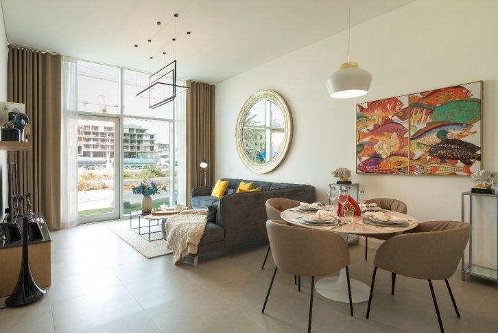 Цены квартир в дубай где лучше всего русским покупать недвижимость в болгарии