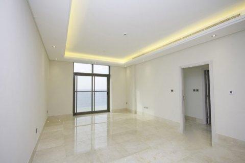 Продажа квартиры в Пальме Джумейре, Дубай, ОАЭ 1 спальня, 129м2, № 1612 - фото 8