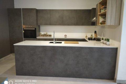 Продажа квартиры в Джумейра Вилладж Серкл, Дубай, ОАЭ 41м2, № 1538 - фото 9