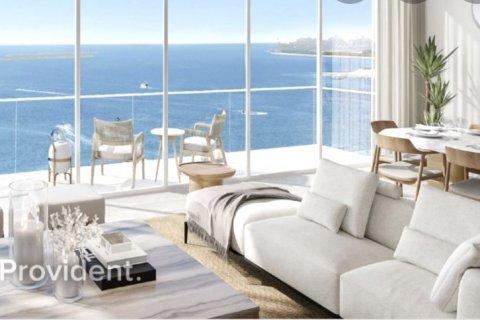 Продажа квартиры в Дубае, ОАЭ 3 спальни, 254м2, № 1622 - фото 4