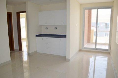 Продажа виллы в Jumeirah Village Triangle, Дубай, ОАЭ 5 спален, 476м2, № 1674 - фото 8