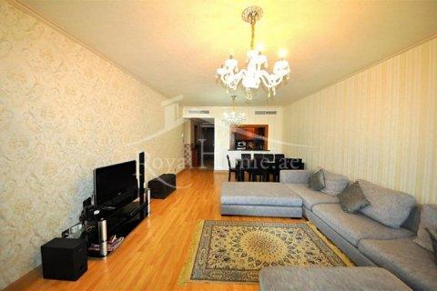 Продажа квартиры в Дубай Марине, Дубай, ОАЭ 3 спальни, 208м2, № 1679 - фото 9
