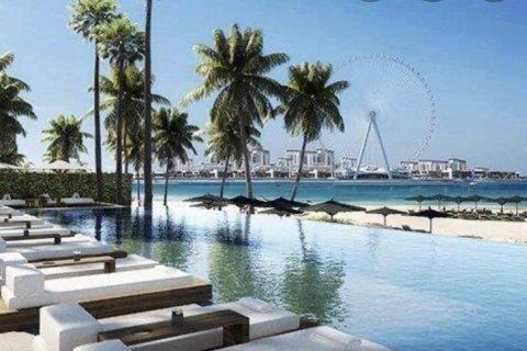 Продажа квартиры в Дубае, ОАЭ 4 спальни, 284м2, № 1569 - фото 4