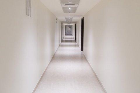Продажа квартиры в Дубай Хилс Эстейт, Дубай, ОАЭ 2 спальни, 125м2, № 1575 - фото 7