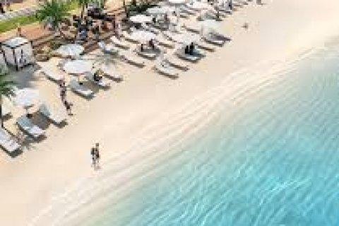 Продажа квартиры в Dubai Creek Harbour (The Lagoons), Дубай, ОАЭ 3 спальни, 183м2, № 1625 - фото 2