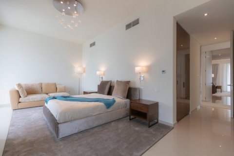 Продажа виллы в Дубай Хилс Эстейт, Дубай, ОАЭ 6 спален, 800м2, № 1358 - фото 11