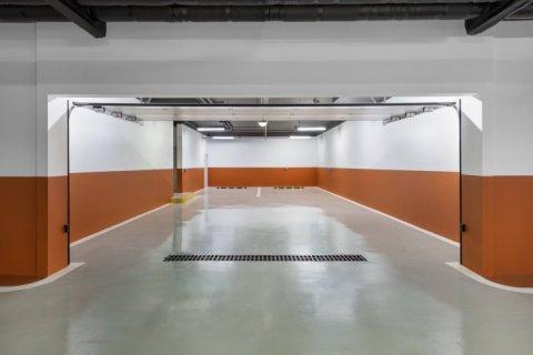 Продажа виллы в Пальме Джумейре, Дубай, ОАЭ 7 спален, 1059м2, № 1367 - фото 12