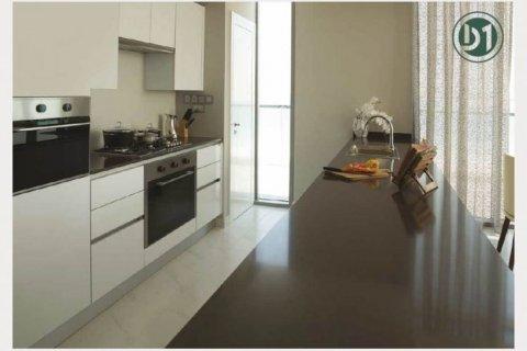 Продажа квартиры в Мохаммед Бин Рашид Сити, Дубай, ОАЭ 1 спальня, 74м2, № 1653 - фото 9