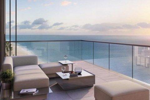 Продажа квартиры в Дубае, ОАЭ 3 спальни, 254м2, № 1622 - фото 3
