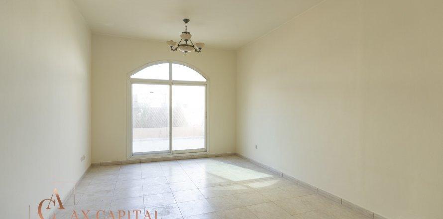 Купить квартиру в дубае джумейра черногория аппартаменты в будве