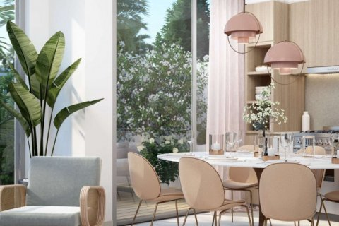 Продажа таунхауса в Арабиан Ранчес, Дубай, ОАЭ 4 спальни, 247м2, № 1499 - фото 6