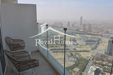 Продажа квартиры в Джумейра Вилладж Серкл, Дубай, ОАЭ 2 спальни, 250м2, № 1683 - фото 7