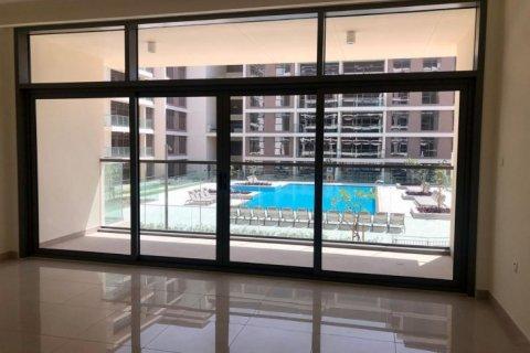 Продажа квартиры в Дубай Хилс Эстейт, Дубай, ОАЭ 2 спальни, 121м2, № 1497 - фото 14