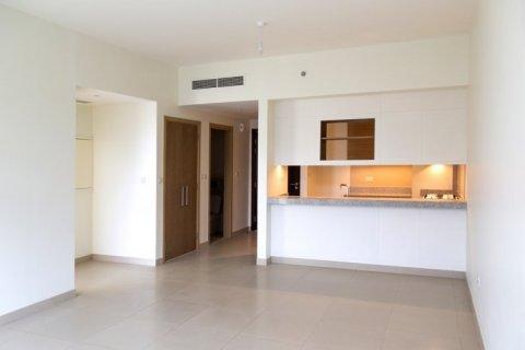 Продажа квартиры в Дубай Хилс Эстейт, Дубай, ОАЭ 2 спальни, 125м2, № 1575 - фото 9