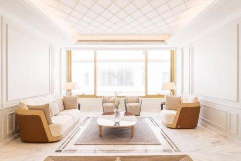 Продажа виллы в The World Islands, Дубай, ОАЭ 7 спален, 2229м2, № 1363 - фото 12