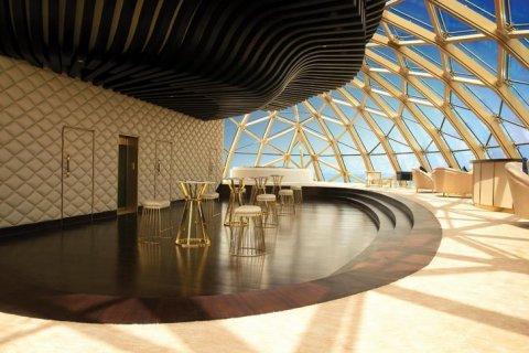 Продажа виллы в The World Islands, Дубай, ОАЭ 7 спален, 2229м2, № 1363 - фото 9