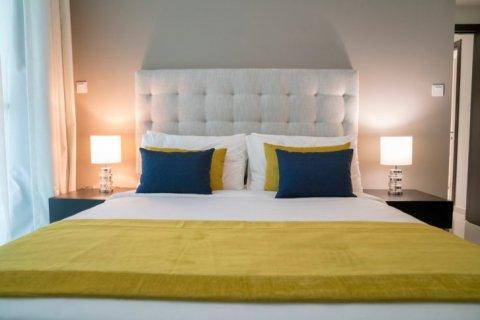 Продажа квартиры в Dubai Production City (IMPZ), Дубай, ОАЭ 1 спальня, 58м2, № 1369 - фото 4