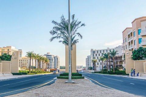 Продажа квартиры в Arjan, Дубай, ОАЭ 1 спальня, 65м2, № 1562 - фото 13