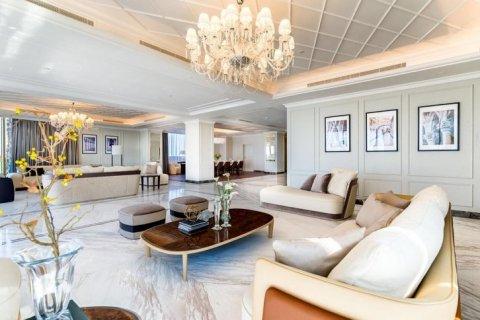 Продажа виллы в The World Islands, Дубай, ОАЭ 7 спален, 2229м2, № 1363 - фото 3